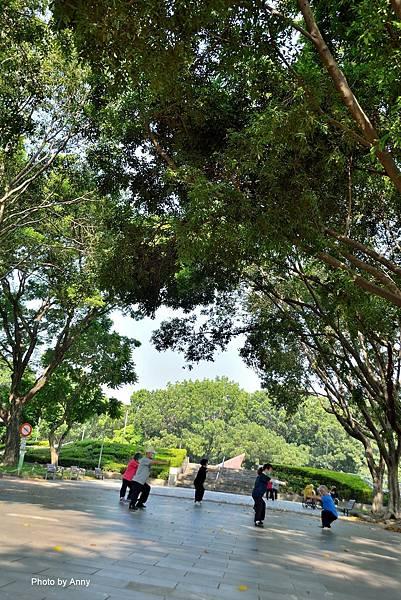 健康公園36.jpg