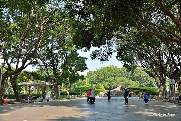 健康公園39.jpg