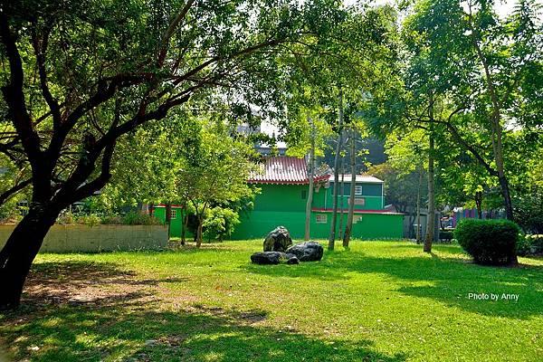 健康公園41.jpg