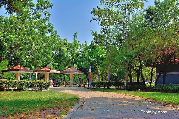健康公園40.jpg