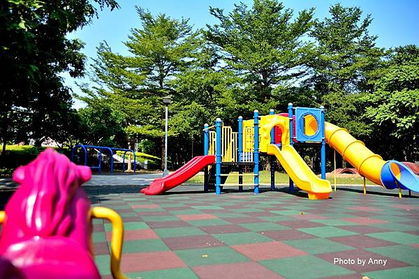 健康公園45.jpg