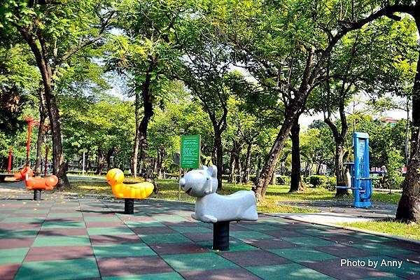 健康公園46.jpg