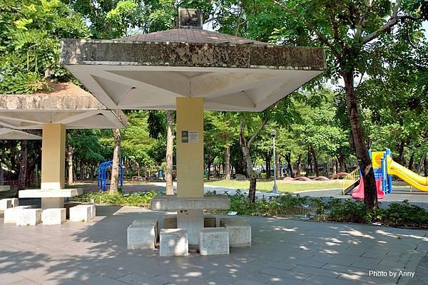 健康公園43.jpg