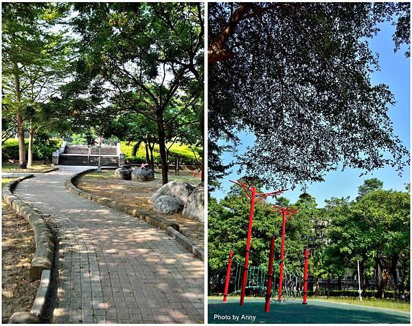 健康公園49.jpg