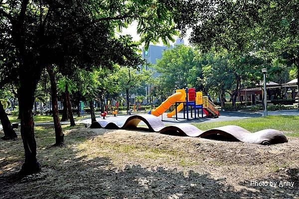 健康公園51.jpg