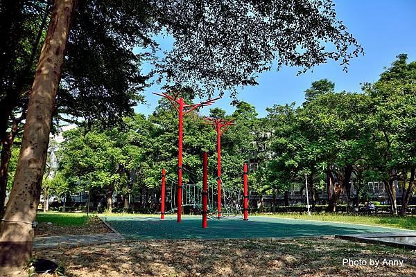 健康公園50.jpg