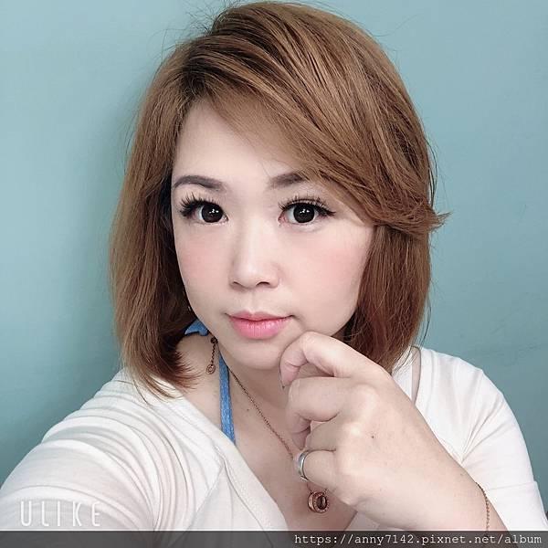 beauty_1605597174748.JPEG