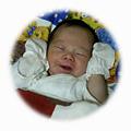 模型 - 2011.06.10 11.17.52 - (相片0441).png