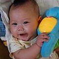 我的好朋友-小海馬 (10).JPG