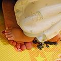 大腳和小腳 (1).JPG