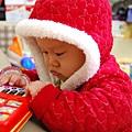 可愛的聖誕老人裝 (4).JPG