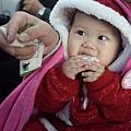 米餅真好吃.JPG
