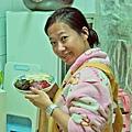 媽咪幫我做好吃的飯飯(1).JPG