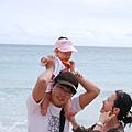 南灣沙灘 (65)