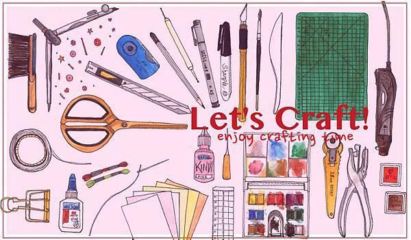 lets carft card_Fotor.jpg