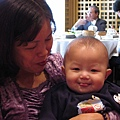 國賓飯店--粵菜廳