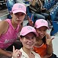 粉紅獅軍團 2