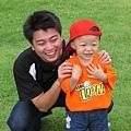 桐和uncle