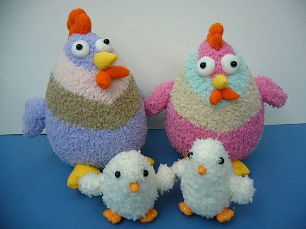 雞.JPG