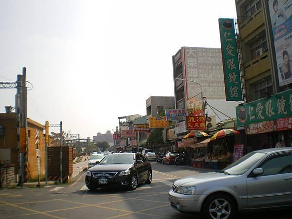 東榮路 10