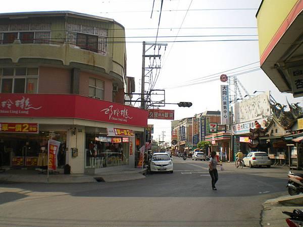 東榮路 13