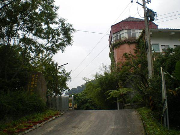 神木村130526 60