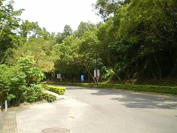 南華大學 05.JPG