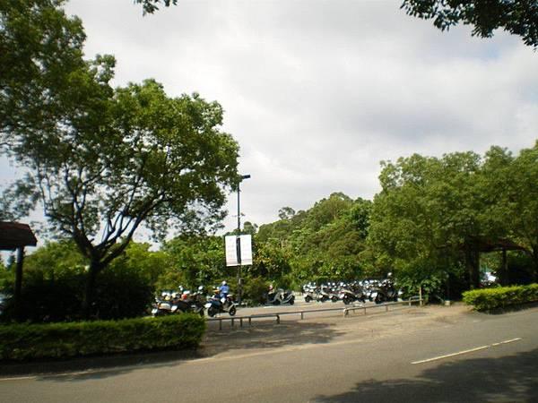南華大學 14.JPG