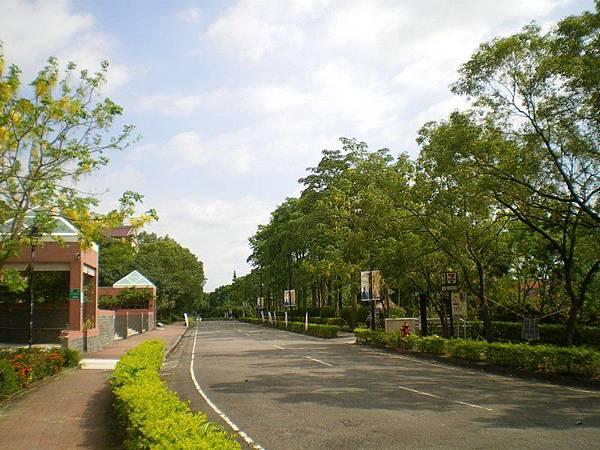南華大學 19.JPG