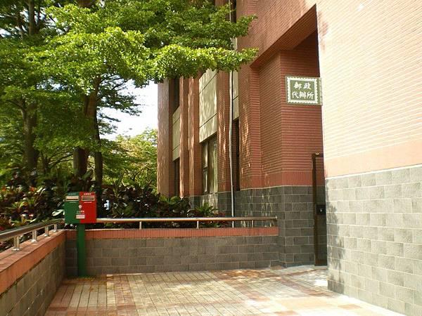 南華大學 20.JPG