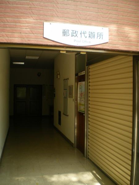 南華大學 21.JPG