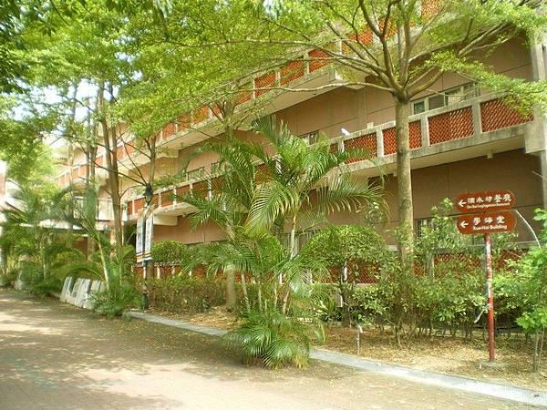 南華大學 25.JPG