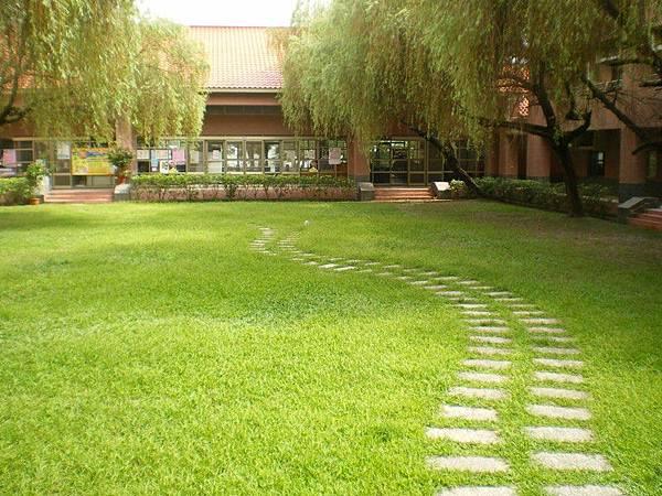 南華大學 35.JPG