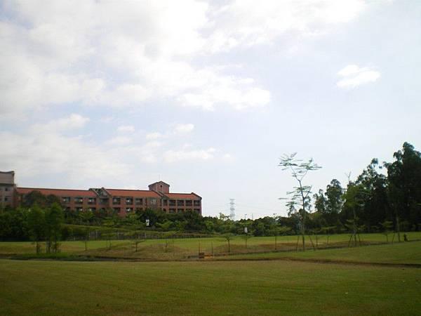 南華大學 58.JPG