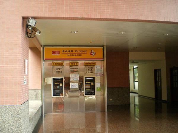 南華大學 60.JPG