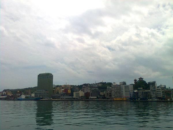 影像0250.jpg