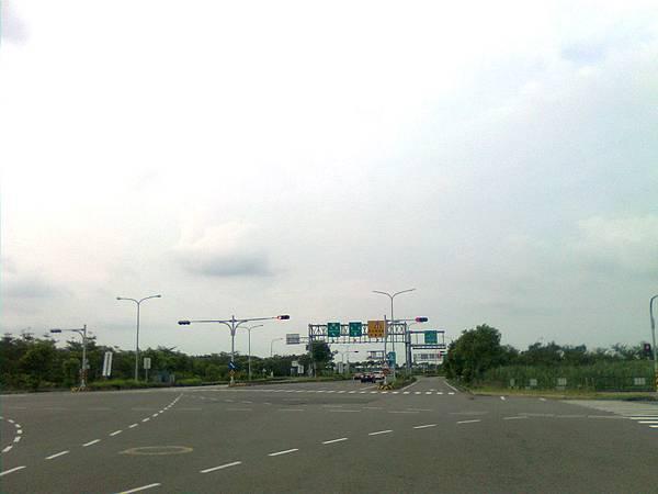 影像0253.jpg