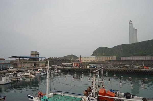 外木山漁港 13.jpg