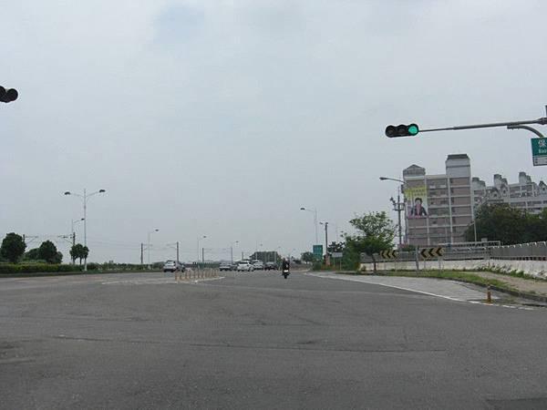 台1線(嘉義忠孝路 - 民雄頂崙村) 18.JPG