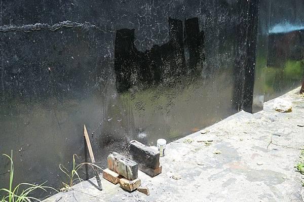 水湳洞 62.jpg