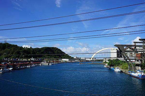 正濱漁港 01.jpg