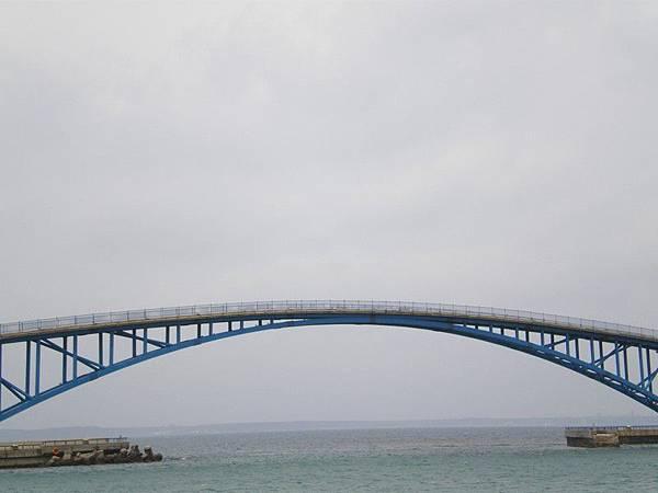 彩虹橋 02.JPG