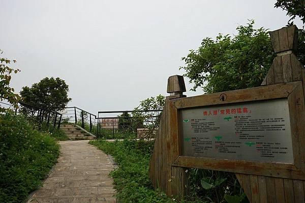 老鷹岩 01.JPG