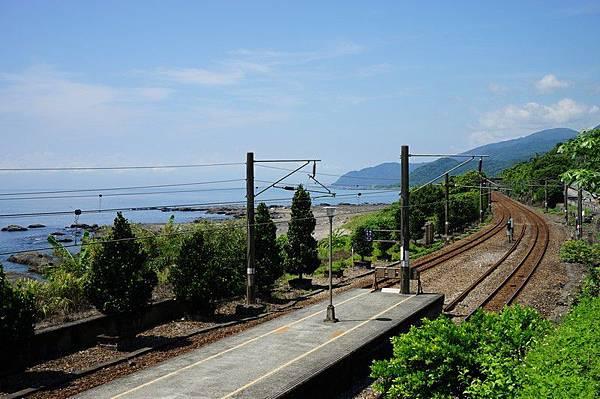 石城車站 01.jpg