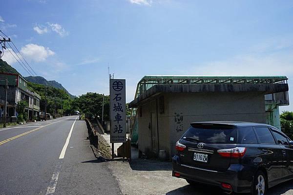 石城車站 11.jpg