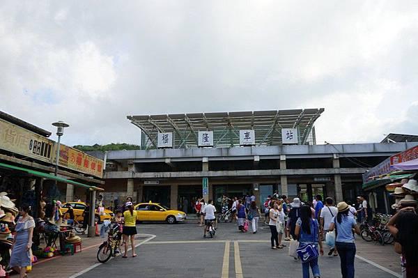 福隆車站 01.jpg