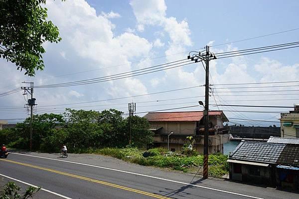 龜山車站 11.jpg