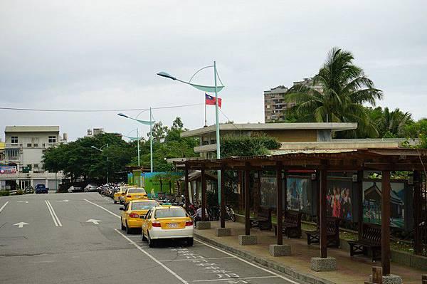 吉安車站 04.jpg
