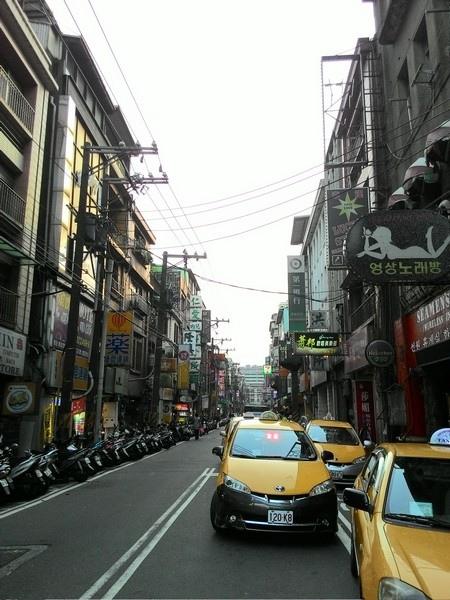 孝三路 01.jpg