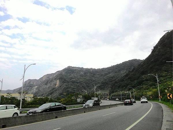 台2 野柳至廟口 03.jpg